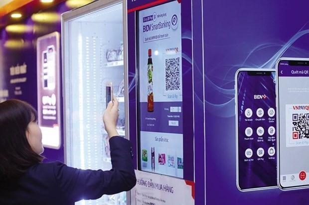 La banque intelligente est vitale a l'ere de l'industrie 4.0 hinh anh 2