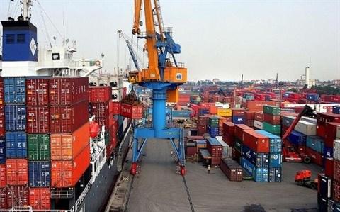 Le Vietnam determine a maintenir ses objectifs de croissance pour 2020 hinh anh 1