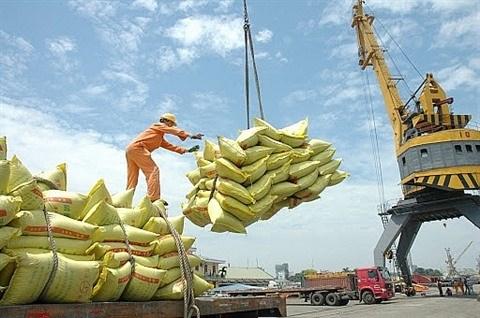 Le Vietnam determine a maintenir ses objectifs de croissance pour 2020 hinh anh 2