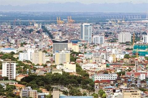 Les regions economiques cles appelees a valoriser leurs atouts hinh anh 1