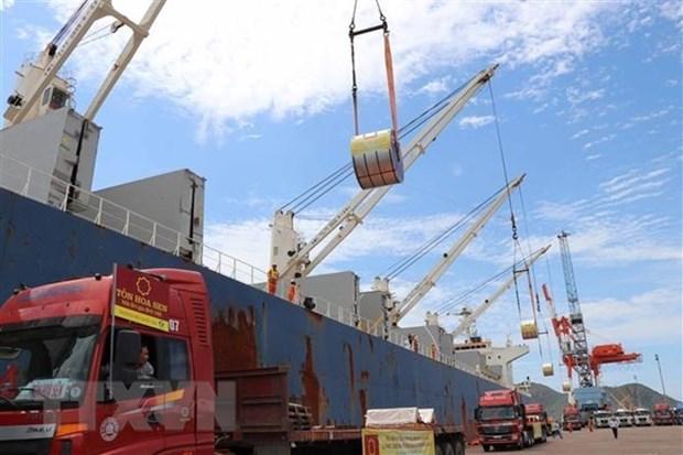 EVFTA : encore beaucoup de travail a faire pour attirer les investissements de qualite hinh anh 1