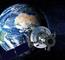 Le Vietnam vise à maîtriser la technologie de fabrication de satellites de télédétection