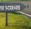 Le Vietnam construira des routes à partir de déchets plastiques