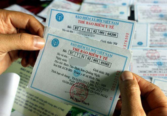 Les 10 evenements medicaux et de prevention des maladies au Vietnam en 2020 hinh anh 5